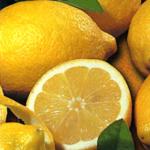 イメージ=アロマオイル辞典=レモン